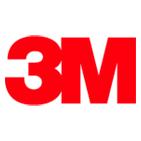 3M Client Uside