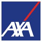 Axa Client Uside