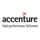 Accenture Client Uside