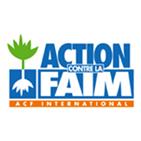 Action contre la Faim Client Uside