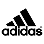 Adidas Client Uside