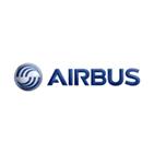 Airbus Client Uside