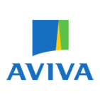 Aviva Client Uside