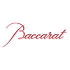 Baccarat Client Uside