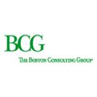 BCG Client Uside