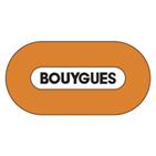 Bouygues Client Uside