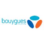 Bouygues Télécom Client Uside