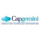 Capgemini Client Uside