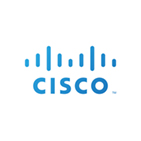 Cisco Client Uside