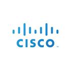 Cisco Client Uside