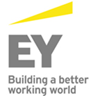 Ernst & Young Client Uside