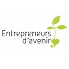Entrepreneurs d'avenir Client Uside