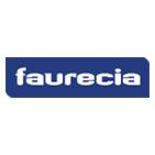 Faurecia Client Uside