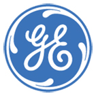 General Electric Client Uside