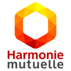Harmonie mutuelle Client Uside