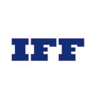 IFF Client Uside