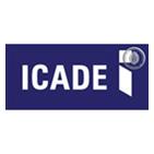 Icade Client Uside