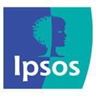 Ipsos Client Uside