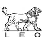 Leo Pharma Client Uside