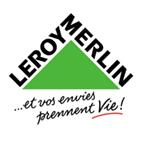 Leroy Merlin Client Uside