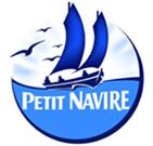 Petit Navire Client Uside