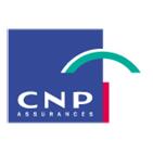 CNP Assurances Client Uside