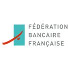 Fédération Bancaire Française Client Uside
