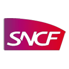 SNCF Client Uside