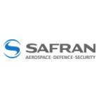 Safran Client Uside