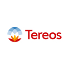 Tereos Client Uside