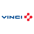 Vinci Client Uside