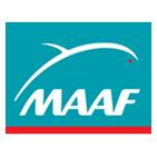 MAAF Client Uside