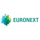 Euronext Client Uside