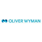 Oliver Wyman Client Uside