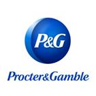 Procter & Gamble Client Uside