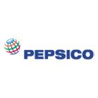Pepsico Client Uside