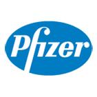 Pfizer Client Uside