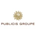 Publicis Client Uside