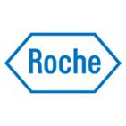 Roche Client Uside