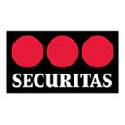 Securitas Client Uside