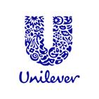 Unilever Client Uside