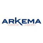 Arkema Client Uside