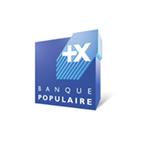 Banque Populaire Client Uside