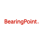 Bearing Point Client Uside