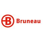 Bruneau Client Uside
