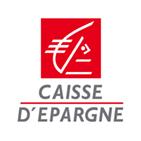 Caisse d'Epargne Client Uside