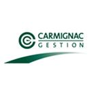 Carmignac Gestion Client Uside