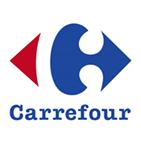 Carrefour Client Uside