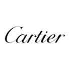 Cartier Client Uside