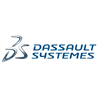 Dassault Systemes Client Uside